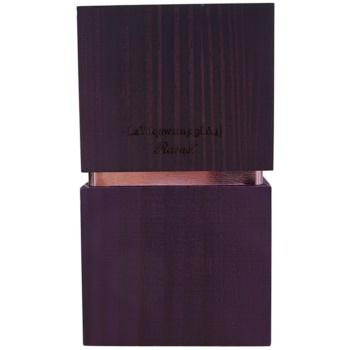 Rasasi La Yuqawam Eau de Parfum para mulheres 4