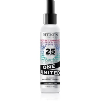 Redken One United ingrijirea multifunctionala a parului  150 ml