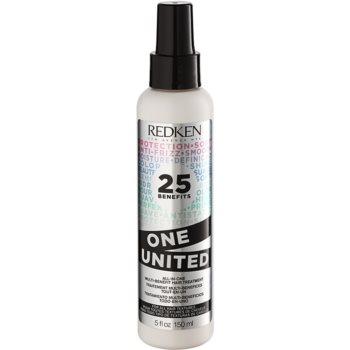 Redken One United ingrijirea multifunctionala a parului