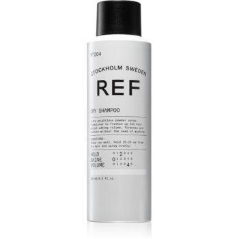 REF Styling ?ampon uscat imagine produs