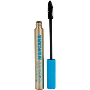 Regina Colors mascara waterproof