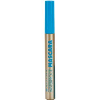 Regina Colors mascara waterproof 1