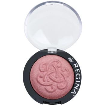 Regina Colors blush