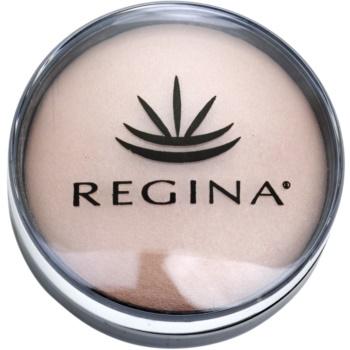 Regina Colors rozjasňující pudr