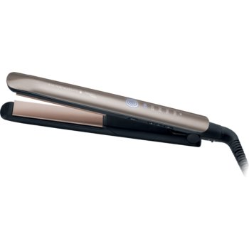 Remington Keratin Therapy S8590 žehlička na vlasy (S8590)