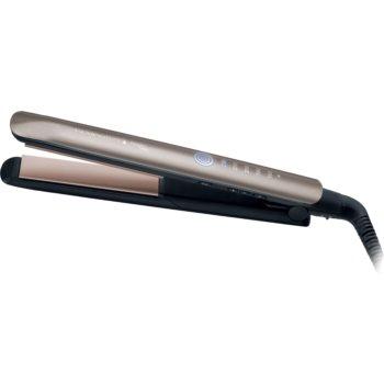 Remington Keratin Therapy S8590 Placa De Intins Parul