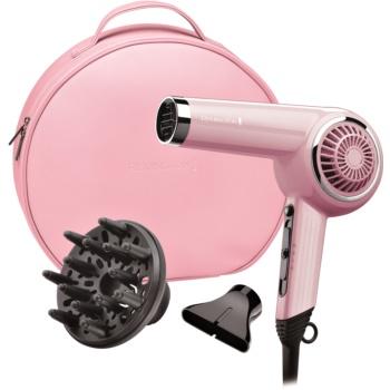 Remington Dryers Bombshell Pink Retro DC4110OP uscator de par
