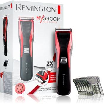 Remington My Groom Hair Clipper HC5100 aparat pentru tuns parul imagine