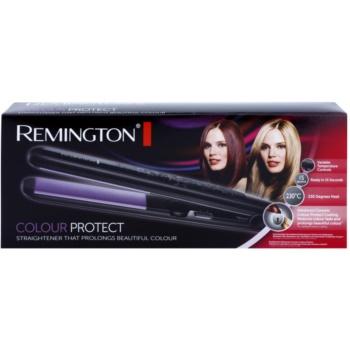 Remington Colour Protect S 6300 праска для волосся 2