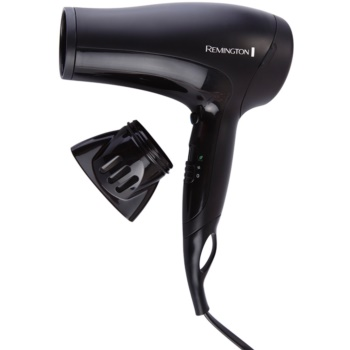 Remington Power Dry 2000 D3010 uscator de par