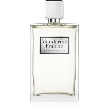 Reminiscence Mandarine Fraiche Eau de Toilette unisex imagine