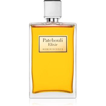 Reminiscence Patchouli Elixir Eau de Parfum unisex