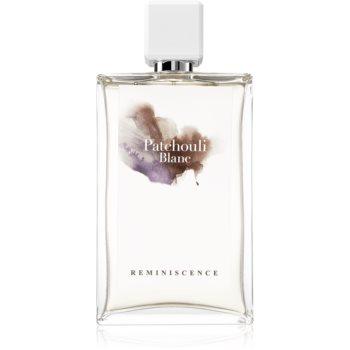 Reminiscence Patchouli Blanc Eau de Parfum unisex