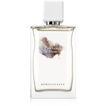 Reminiscence Patchouli Blanc Eau de Parfum unisex imagine produs