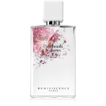 Reminiscence Patchouli N' Roses Eau de Parfum pentru femei