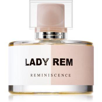Reminiscence Lady Rem Eau de Parfum 60 ml