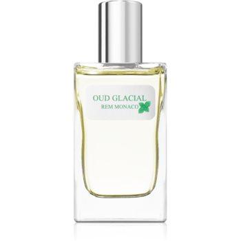 Reminiscence Oud Glacial Eau de Parfum unisex