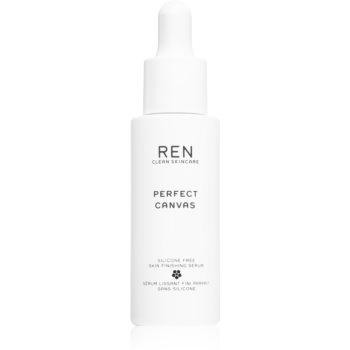 REN Perfect Canvas ser facial hidratant