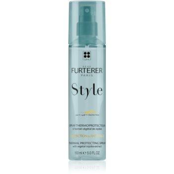 René Furterer Style spray pentru păr cu protecție termică