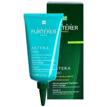 Rene Furterer Astera ser calmant pentru scalp iritat 1