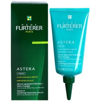 Rene Furterer Astera ser calmant pentru scalp iritat 2