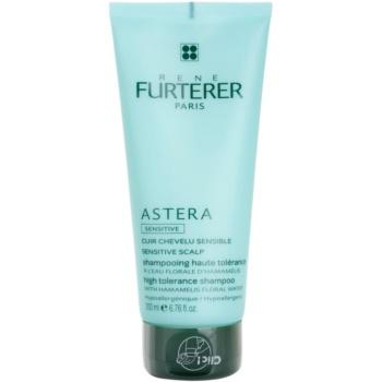 Rene Furterer Astera sampon pentru piele sensibila