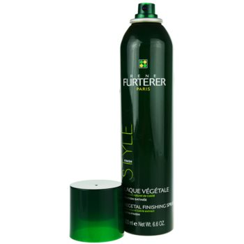 Rene Furterer Style Finish лак для волосся 1