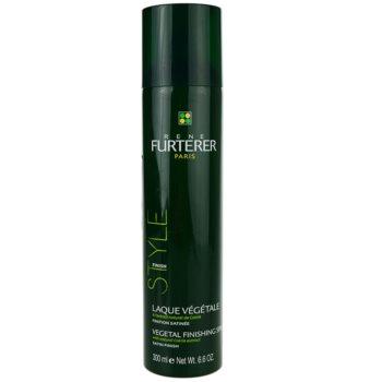 Rene Furterer Style Finish лак для волосся