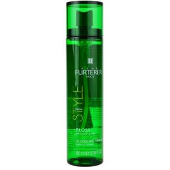 Rene Furterer Style Finish spray pentru stralucire