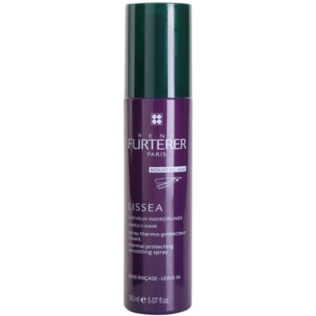 Rene Furterer Lissea spray pentru uniformizare pentru modelarea termica a parului