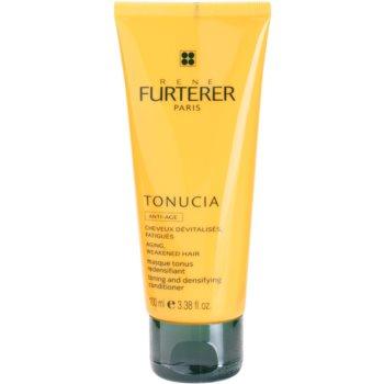 Rene Furterer Tonucia masca pentru par matur