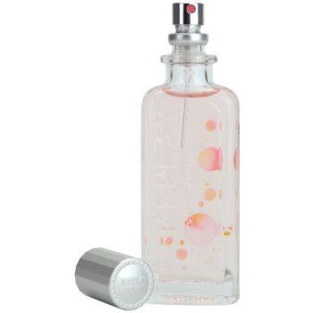 Replay Your Fragrance! Refresh For Her Eau de Toilette für Damen 3