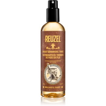 Reuzel Hair tonic pentru par Spray imagine produs
