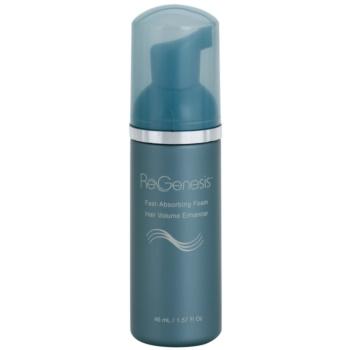 RevitaLash ReGenesis Hair Volume Enhancer spuma pentru intarirea si volumul parului