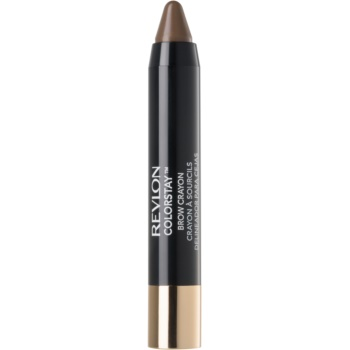 Revlon Cosmetics ColorStay™ creion pentru sprancene