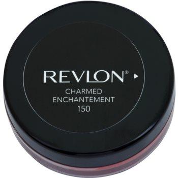 Revlon Cosmetics Blush blush cremoso 1