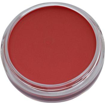 Revlon Cosmetics Blush blush cremoso 2