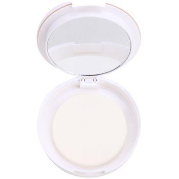 Revlon Cosmetics New Complexion™ podkład w kompakcie SPF 15 1