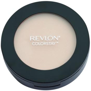 Revlon Cosmetics ColorStay™ pudra compacta