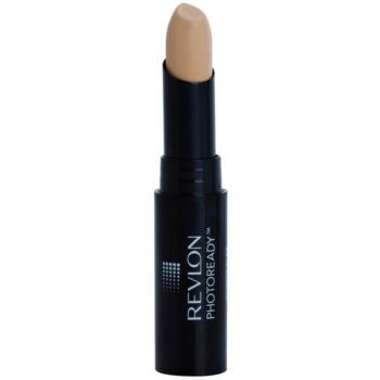 Revlon Cosmetics Photoready Photoready™ antirid anticearcan
