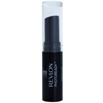 Revlon Cosmetics Photoready™ korektor w sztyfcie 1