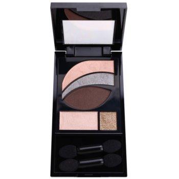 Revlon Cosmetics Photoready™ cienie do powiek
