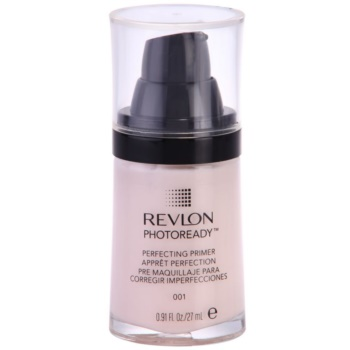 Revlon Cosmetics Photoready Photoready™ baza de machiaj
