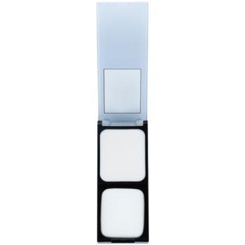 Revlon Cosmetics Photoready Photoready™ Baza de machiaj pentru un aspect mat de piele 2 in 1