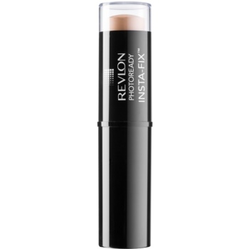 Revlon Cosmetics Photoready Insta-Fix make-up si corector
