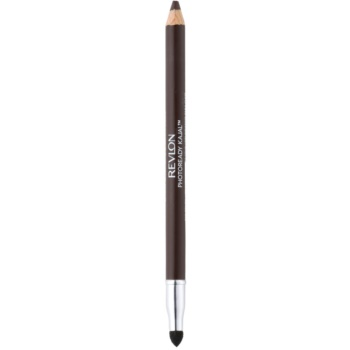 Revlon Cosmetics Photoready Kajal eyeliner khol cu aplicator