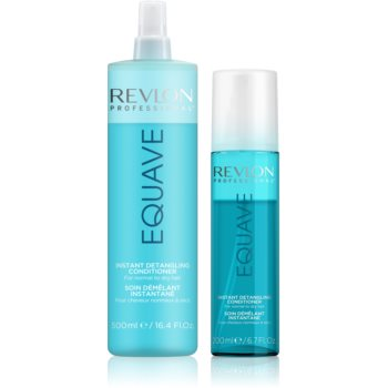 Revlon Professional Equave Instant Detangling ambalaj economic (pentru toate tipurile de păr)