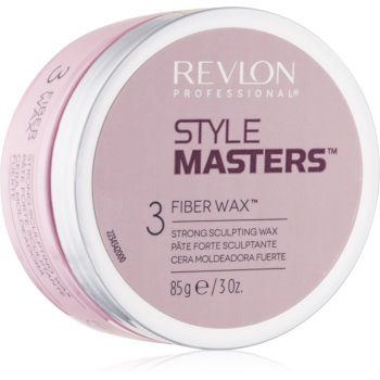 Revlon Professional Style Masters ceara de texturare pentru fixare ?i formã imagine produs