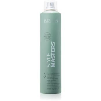 Revlon Professional Style Masters spray volum de la rădăcini
