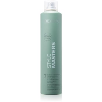 Revlon Professional Style Masters spray volum de la rãdãcini imagine produs
